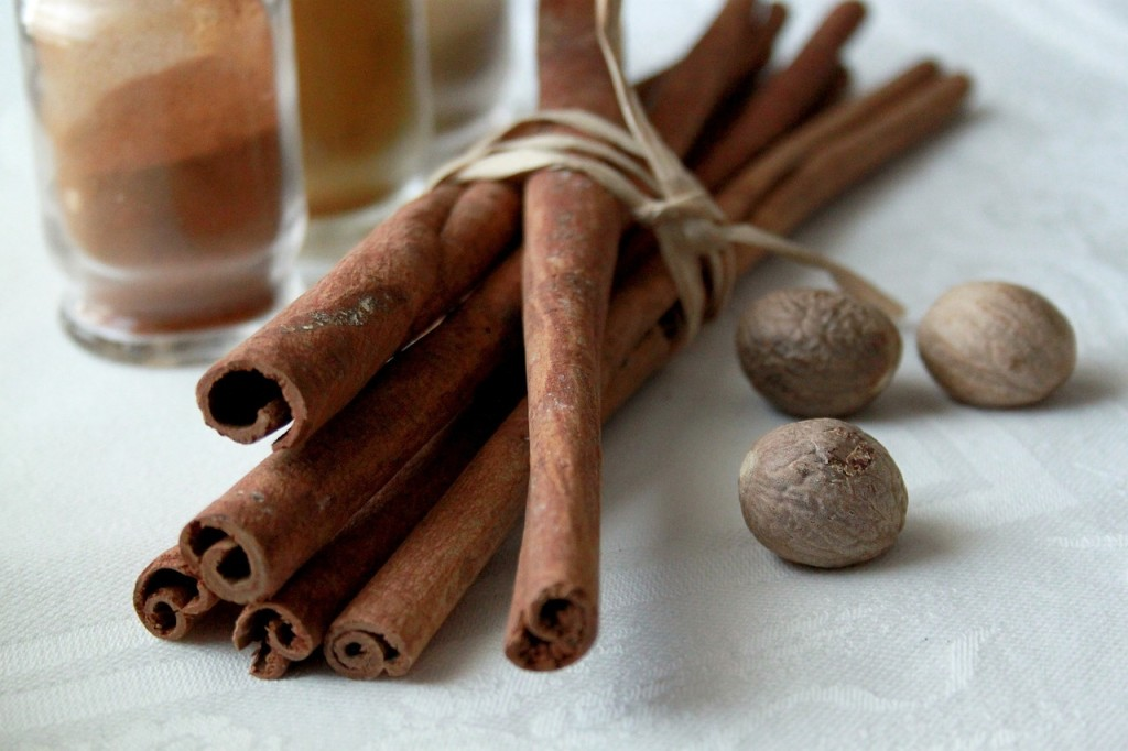spices-834114_1280